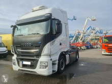 Tracteur Iveco AS440 Hydro/ Leasing occasion
