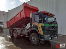 Kamion korba Volvo FM12