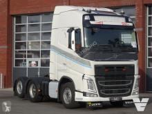 Тягач Volvo FH13 б/у