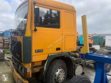 Tracteur Volvo F12 360 occasion