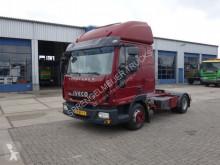 Tracteur Iveco 80E22 6 CILINDER