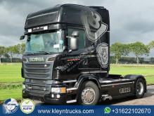 Tahač Scania R 560
