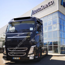 Tracteur Volvo FH460 occasion