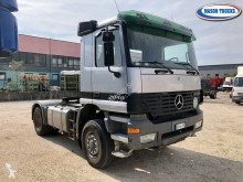 Tracteur Mercedes Actros 2048 occasion