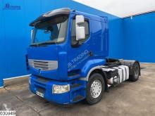 Tracteur Renault Premium 450 produits dangereux / adr occasion