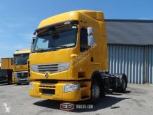 جرار Renault Premium 460 مستعمل