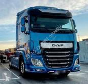 جرار DAF XF 450 FT