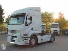 Cabeza tractora Renault Premium Premium 460dxi*Euro5*Retarder* usada