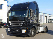 Tracteur Iveco Stralis Stralis450*Euro5*Standheizung* occasion