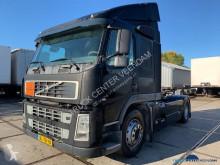 Tracteur Volvo FM9 produits dangereux / adr occasion