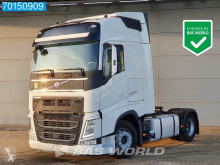Volvo FH 500 tractor unit used