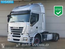 Tracteur Iveco Stralis 450