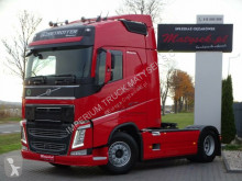 Tracteur Volvo FH 460 /I-PARK COOL / ACC/EURO 6/ occasion