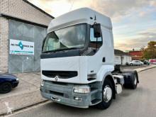 Tracteur Renault Premium Premium 370 dCi Manualgear / Euro 3