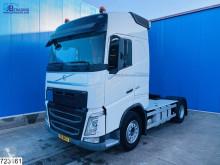 Tracteur Volvo FH 420 produits dangereux / adr occasion