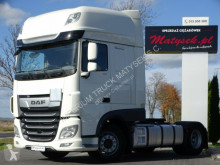 Tracteur DAF XF 480 / SUPER SPACE CAB / EURO 6 / 2018 YEAR