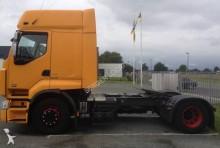 Renault Premium 410.19