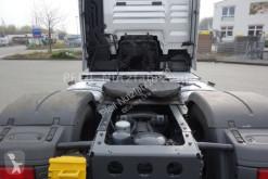 Voir les photos Tracteur MAN TGX 18.440 XLX- EURO 6- INTARDER- XENON-2 Tanks