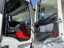 Bilder ansehen Iveco Stralis 450 Sattelzugmaschine