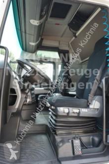 Voir les photos Tracteur MAN TGX 18.440 BLS XXL Euro-6 Intarder TOP Zustand