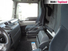 Voir les photos Tracteur MAN TGX 18.480 4X2 BLS Lane-Guard-System (LGS)
