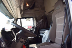 View images Iveco Stralis 510 XP tractor unit