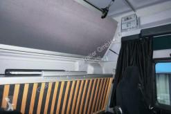 Voir les photos Tracteur MAN TGX 18.440 4x2 BLS XXL, Automatik, Intarder