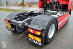 Voir les photos Tracteur Volvo FH 500 / STANDARD / EURO 6 / 2015  /