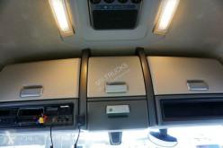 Voir les photos Tracteur Renault Gamme T 520 2xTanks Standard / Leasing