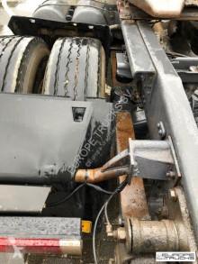 Voir les photos Tracteur DAF CF75