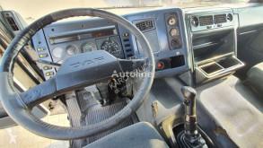 查看照片 牵引车 达夫 CF 85 380, Steel/Air, Manual , EURO 2