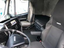 Voir les photos Tracteur Iveco Hi Way AS440S46T/P Euro6 ADR