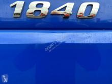 Vedere le foto Autoarticolato Mercedes Axor 1840