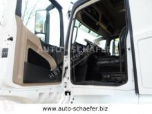 Ver as fotos Tractor Mercedes 1845 LS