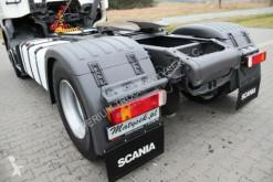Zobaczyć zdjęcia Ciągnik siodłowy Scania R 420 / CR19 / RETARDER/ KIPPER HYDRAULIC/MANUAL