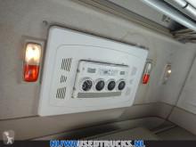 Преглед на снимките Влекач DAF XF 106