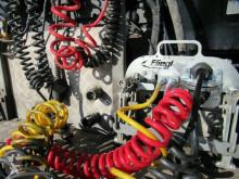 Voir les photos Tracteur Iveco AD440S45T/P, Sattelplatte+AHK, 2 Kreis Hydraulik