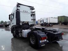 Voir les photos Tracteur Iveco Stralis 450