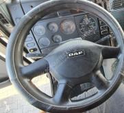 Voir les photos Tracteur DAF 85 ATI 4x2 SHD