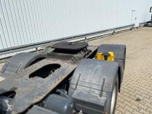 Voir les photos Tracteur nc Stralis AS440S50 6x4 Stralis AS440S50 6x4, Retarder, Standklima