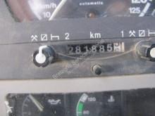 Voir les photos Tracteur MAN 35.343