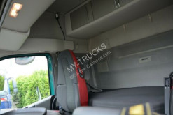 View images Volvo FH12  tractor unit
