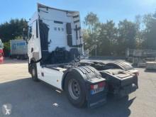 Voir les photos Tracteur Renault Gamme T High 480 T4X2 E6 MAXISPACE