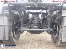 Voir les photos Tracteur MAN TGS 19.360