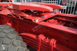 Ver as fotos Tractor Mercedes Actros