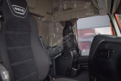 Voir les photos Tracteur Iveco Stralis XP 460 (AS440S46 TP EVO)