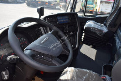 Voir les photos Tracteur Iveco Stralis XP 510 BLACK AERO
