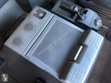 Ver las fotos Cabeza tractora MAN TGX 18.480 XXL