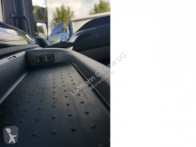 Ver las fotos Cabeza tractora MAN TGX 18.560