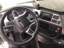 Zobaczyć zdjęcia Ciągnik siodłowy DAF DAF XF510FT